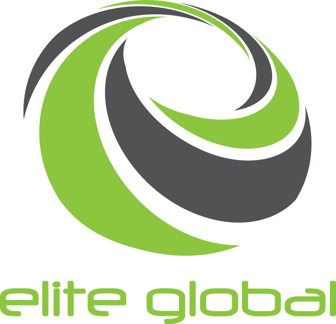 elite global logo